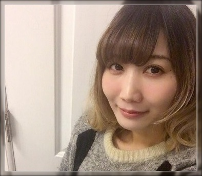 sekaowa-saori-chan.jpg